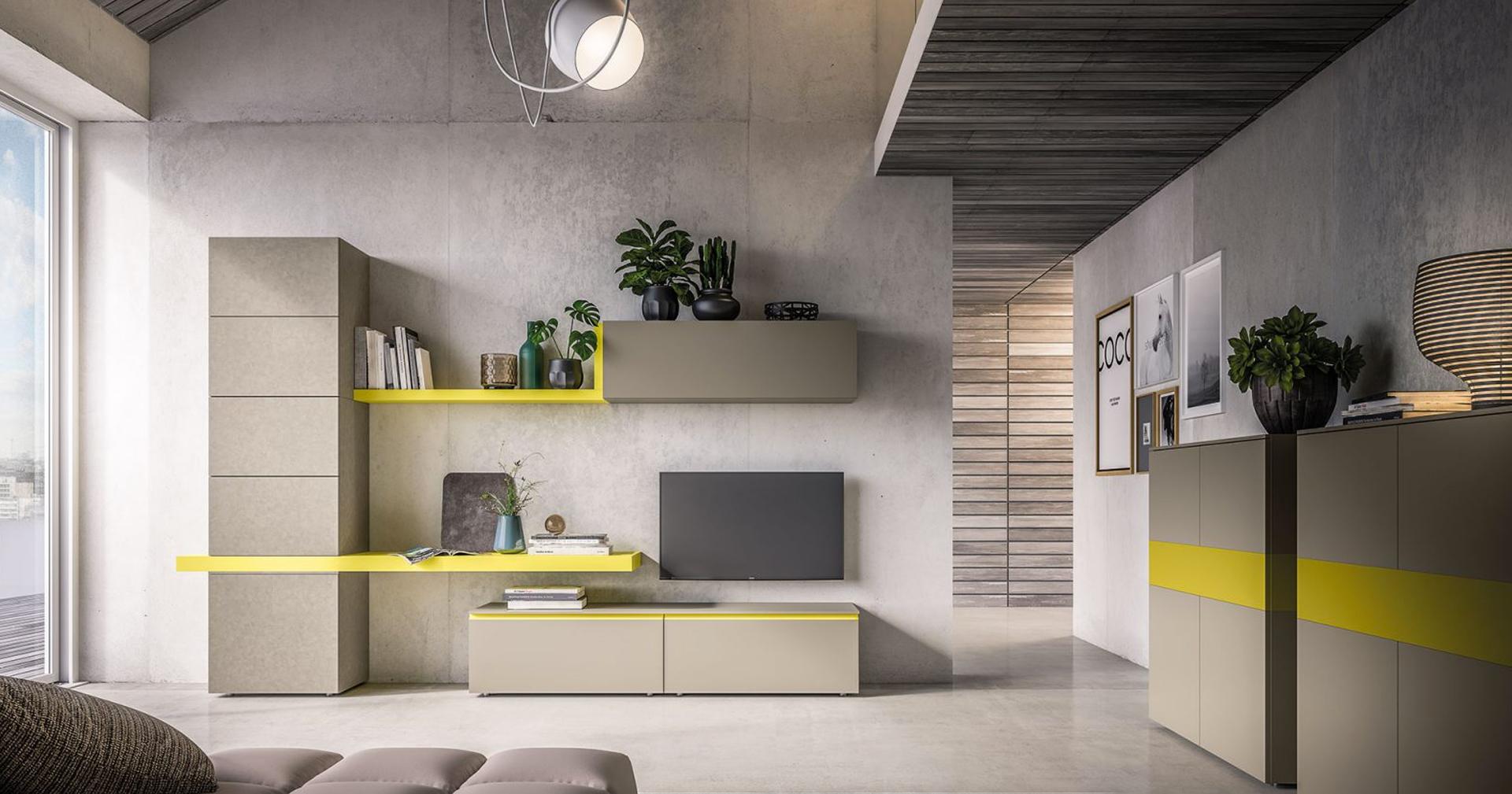 Arredi design arredamento per la casa - Arredi per la casa ...