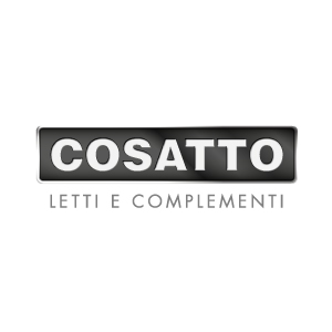 Cosatto Letti