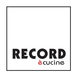 Record è Cucine